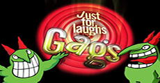 Just for Laughs: Gags (сборники гэгов за разное время)